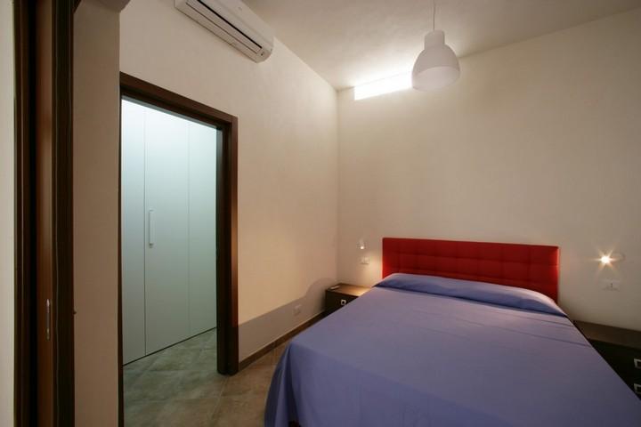 Appartamento Superior Trapani