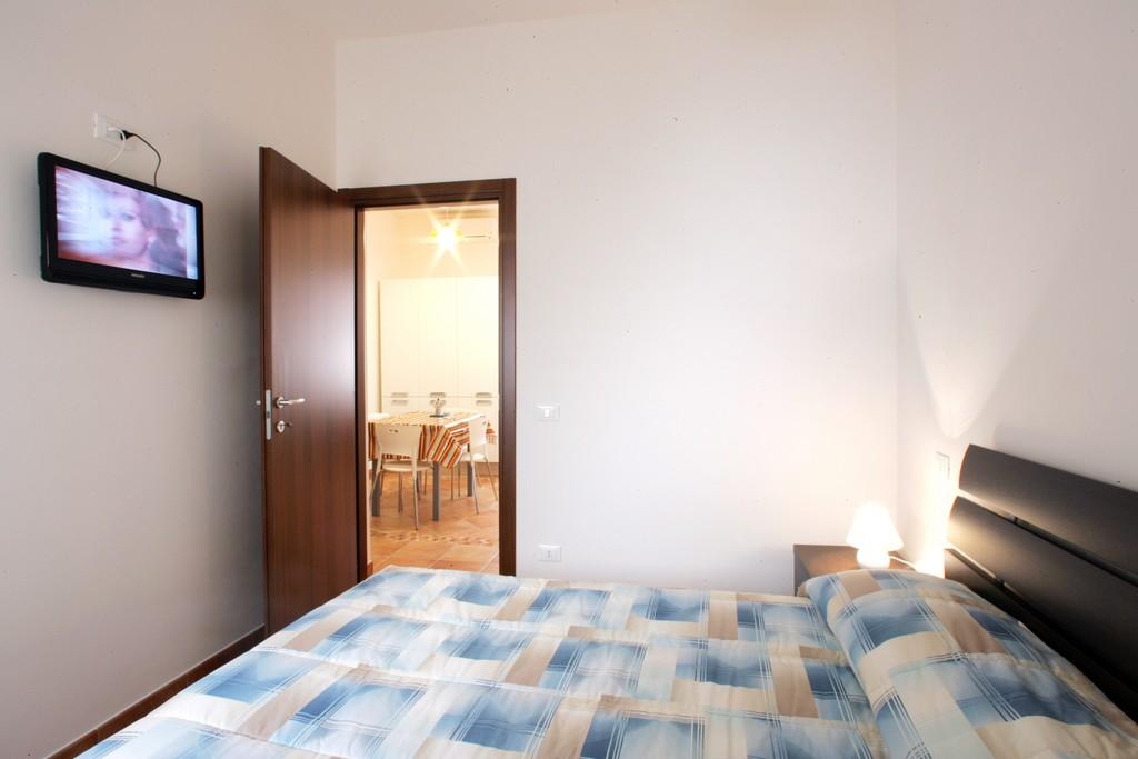 Appartamento a Trapani