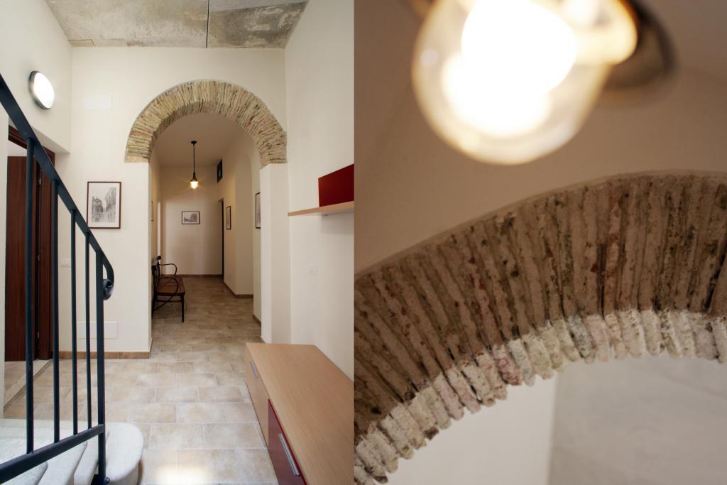 Appartamenti Trapani Particolari
